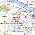 조성,도시,계획,인천도시공사,공공주택지구