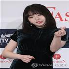 조재현,조혜정,활동
