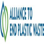 폐기물,도시,플라스틱,파트너십,프로그램,관리,구축