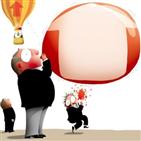 회사채,기업,미국,가격,금리,유동성,기업어음
