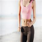 운동,다이어트,여름철,성공,경우,평소,심리