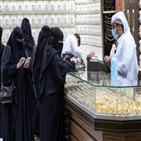 사우디,소득세,최근,도입,계획,민영화,재정