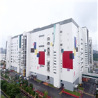 패널,양산,생산,대형,LG디스플레이,광저우,공장,중국
