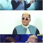 유퉁,방송,이별,보이스트롯,도전,트로트