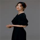 이청아,피아노,아침,김진영,선생
