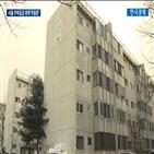 재건축,서울,재개발,세대,주택,주택공급,공급