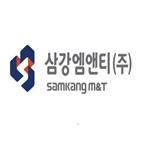 해상풍력,규모,수주,삼강엠앤티
