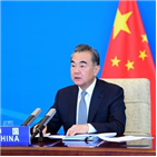 중국,남미,이날,국무위원