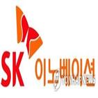 광구,베트남,SK이노베이션