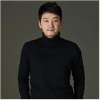 연극,아들,김승수,작품,연기,도전