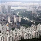 재건축,서울시,확대,정부,여의도,공급,공공재건축