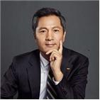 투자,SK차이나,대표,중국,분야,SK그룹