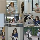 소진은,공개,배우,최근,경제