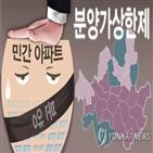 1순위,대구,경기,인천,2순위,서울,부산,분양,달서구,평택시