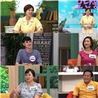 북한,뇌물,이야기,입학,동생