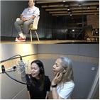 서프라이즈,영화,정형돈,배우,김하영