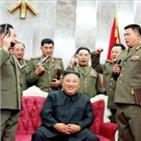 북한,성장률,남한,연평균
