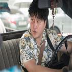 연기,김대명,배우,변신,영화