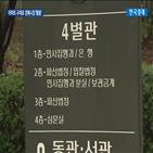 경매,아파트,규제,서울,매물,정부,투자자