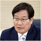 진중권,의원,신동근,교수,한동훈