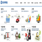 매각,효성캐피탈,가격,효성그룹,쇼트리스트,관련,이상