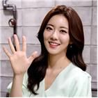 SBS,호반건설,아나운서,대표