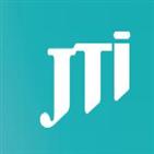 담배,국내,점유율,시장,일본,필리핀