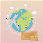 해외,구매,피해,경험,배송,취소,사업자,이용
