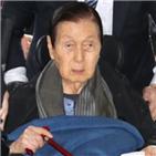 재산,상속세,명예회장,일본,한국,유산