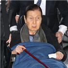 재산,명예회장,상속세,일본,한국,상속