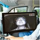 지문,운전자,기술,생체인식기술,방법,차량,적용,방식,확인