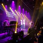 콘서트,박상민,소극장