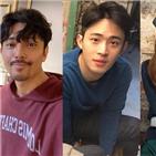 정재광,캐릭터,연기,지혜원,김주헌,장면,사이코,이상인,이아름,드라마