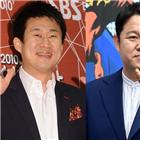 남희석,김구라,네티즌