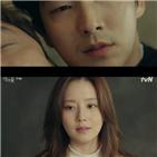 백희성,김무진,차지원,남편,도현수,과거