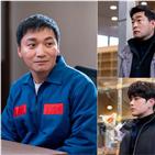 진실,모범형사,강도창,오지혁,이대철,죽음,재심,최진원