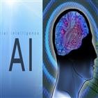 인공지능,플랫폼,제조,활용,구축