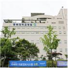 병원,환자,구축,의료정보시스템,충북대병원