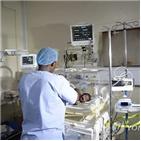 병원,짐바브웨,의사,파업