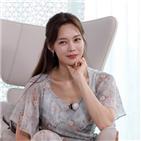 안현모,유랑마켓,결혼,통역사,방송