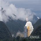 시스템,중국,위성,서비스,미국,내비게이션