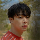 박유천,앨범,복귀,공식