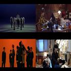 뮤직비디오,베리베리,수록곡,공개