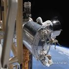 착륙,귀환,NASA,우주비행사,우주선,드래건,크루,해상