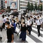 일본,확진,요청,이날,휴업,확진자가