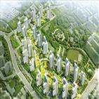 아파트,공급,분양,청약,서울,재개발,주변,매입,분양가,미분양