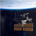우주관광객,러시아,내년,로스코스모스