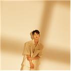 박현호,생각,가수,지금,트로트,활동,선배,노래,행복