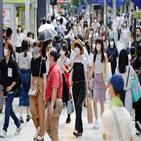 사죄,일본,반성,총리