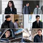 이대철,사건,유정석,살인,범인,오종태,오지혁